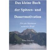 spitzenmotivation dauermotivation erfolg mental training