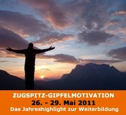 motivation coaching erfolg events