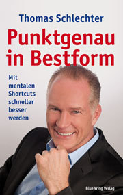Cover_Punktgenau_in_Bestform_small