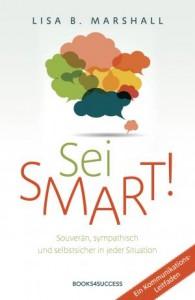 Sei Smart Cover