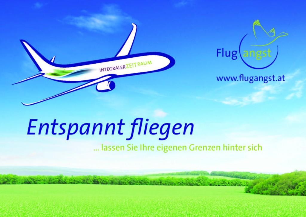 flugangst_Bild