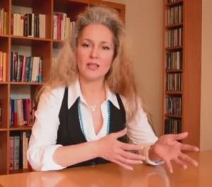 Manuela Starkmann
