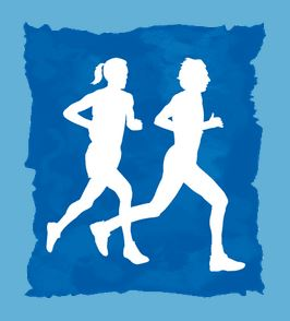 """""""RUNNING – CHANGE YOUR LIFE"""""""