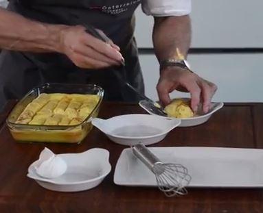 palatschinken rezept aus ungarn