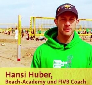 beachvolley_ball_tipp_sprungkraft_verbessern_motivation_ausbauen_mentalestaerkemotivation_thomas_schlechter