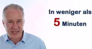 Motivationstipp Profi Mentaltraining für Anwälte mentale Stärkemotivation Thomas Schlechter