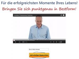 Lernen_Sie_die_Psychotricks_der_Profis_mit_dem_Motivationstipp_Video_des_Tages_mentale_staerke_thomasschlechter