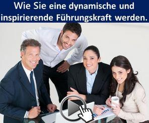 leadership_tage_tipp_so_werden_sie_eine_dynamische_fuehrungskraft_motivation_pur