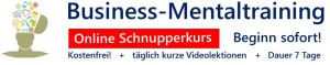 Tipp_Punktgenau_in_Bestform_im_Business_Motivation_in_Muenchen_in_der_local_lounge