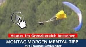 montag_mental_tipp_mit_thomas_schlechter_im-Grenzbereich_bestehen