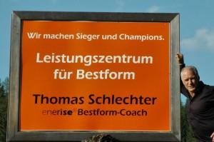 Neues_Leistungszentrum_mit_Bestform_Coaching_am_Fuss_der_Zugspitze_Schlechter_bringt_sie_nach_ganz_oben