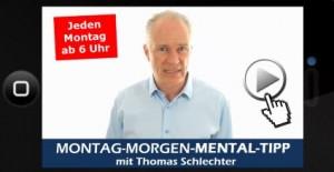 montag_mentaltipp_von_thomas_schlechter_Tot_in_den_Bergen_durch_Selbstueberschaetzung