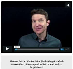 thomas_schlechter_empfiehlt_redeangst_webinar_mit_thomas_friebe