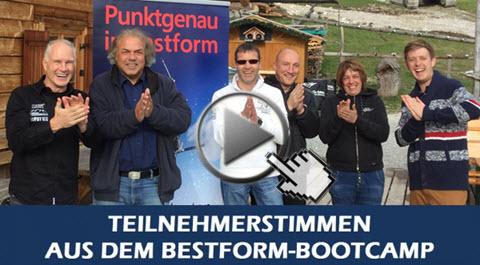 Bestform2