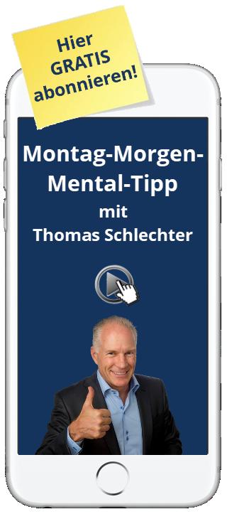 Montag-Morgen-Mental-Tipp